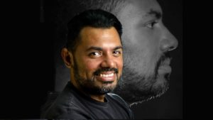 Agustín Poleo Jiménez Sintonízate 97.5 FM